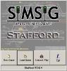 Stafford_1