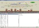 PC-Rail_15
