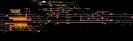 PC-Rail_21