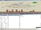 PC-Rail Simulations