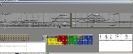 Signalsoft Pro_1