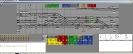 Signalsoft Pro_3