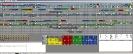 Signalsoft Pro_4