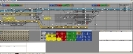 Signalsoft Pro_5
