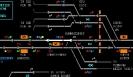 North London Line
