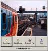 Southampton_1
