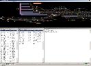 PC-Rail_1