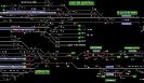 PC-Rail_3