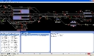 PC-Rail_5