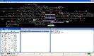 PC-Rail_9