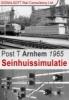 Arnhem 1965_9